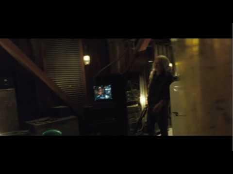 Batman gegen Blade | Kino/TV | Was is hier eigentlich los?