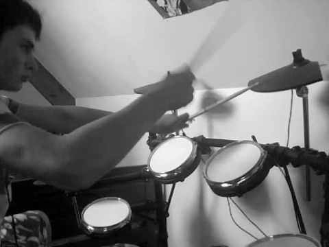 Matt Rach again | Musik | Was is hier eigentlich los?