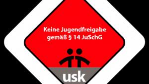 Machete - Red Band Trailer (FSK 56) | Kino/TV | Was is hier eigentlich los? | wihel.de