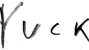 Yu(c)k - Automatic | Musik | Was is hier eigentlich los? | wihel.de