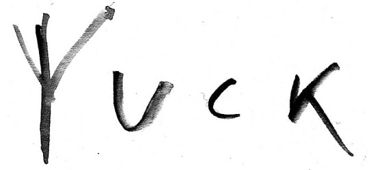 Yu(c)k - Automatic | Musik | Was is hier eigentlich los?