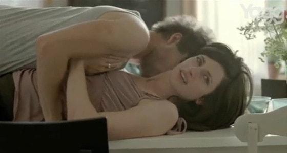 Werbung: toller Ikea-Spot | Werbung | Was is hier eigentlich los? | wihel.de