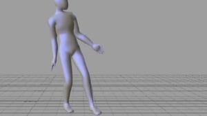 Gute Tänzer und schlechte Tänzer | Was gelernt | Was is hier eigentlich los?