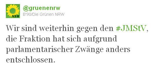 Jugendschutzstaats ... ach ficken | Bloggerei | Was is hier eigentlich los? | wihel.de