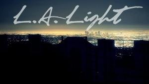Cee Lo Green - Cry Baby | Musik | Was is hier eigentlich los?
