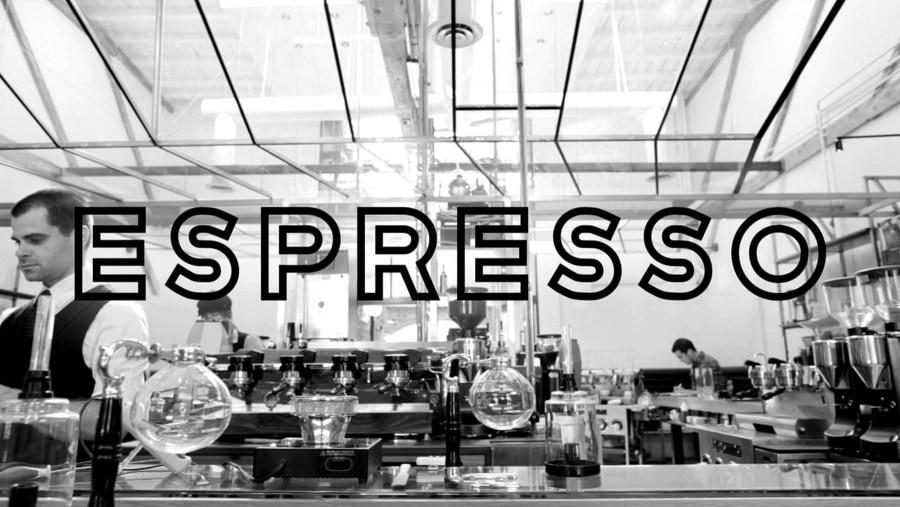 Wie man Kaffee richtig macht | Was gelernt | Was is hier eigentlich los?