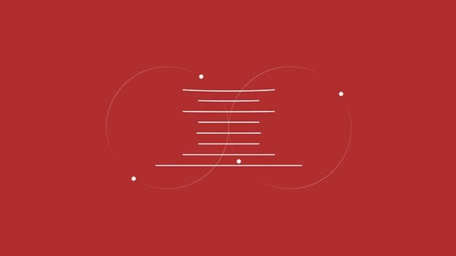 Bach´s Cello Suite No. 1 mit HTML5 | Nerd-Kram | Was is hier eigentlich los?