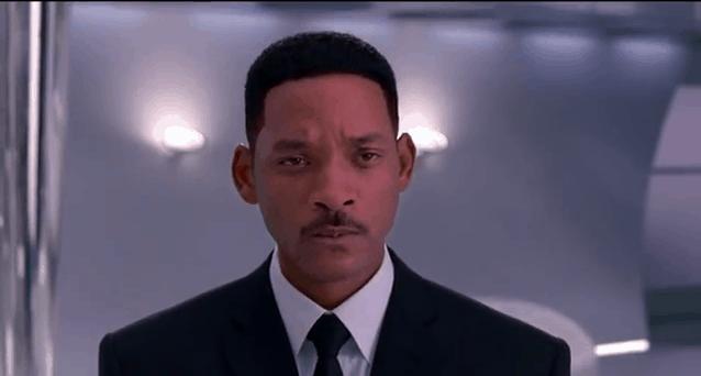 Men in Black 3 - Erster Trailer | Kino/TV | Was is hier eigentlich los?