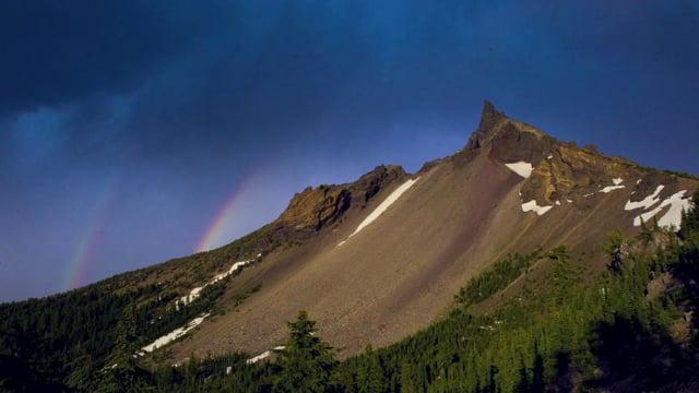 Finding Oregon - der Aufwand lohnt sich | Awesome | Was is hier eigentlich los?