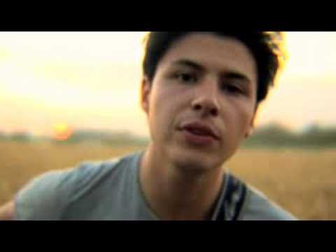 Jamie Woon - Missing Person | Musik | Was is hier eigentlich los?