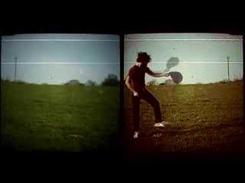 Liam Finn - Second chance | Musik | Was is hier eigentlich los?