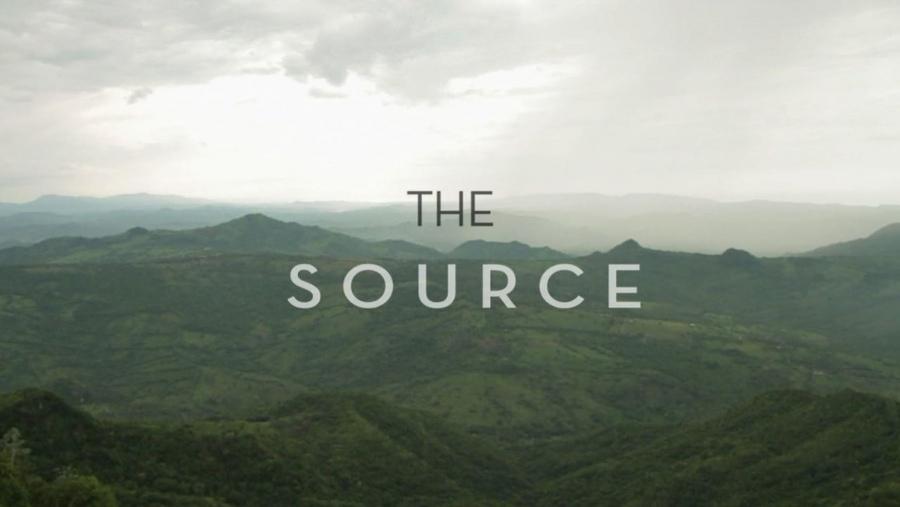 The Source - 5 Minuten Doku über Kakao | Was gelernt | Was is hier eigentlich los?