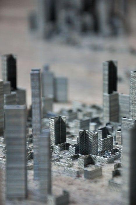 Städte aus Klammern | Awesome | Was is hier eigentlich los?