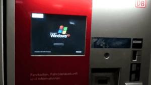 Wise Guys - Deutsche Bahn | Musik | Was is hier eigentlich los? | wihel.de
