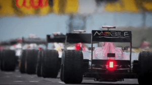 Racing In Slow Motion IV - Einfach mal langsam machen | Awesome | Was is hier eigentlich los? | wihel.de
