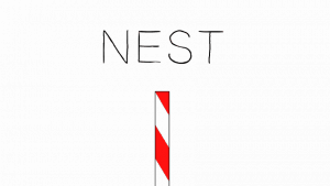 Wie man sich (k)ein Nest baut | Lustiges | Was is hier eigentlich los? | wihel.de