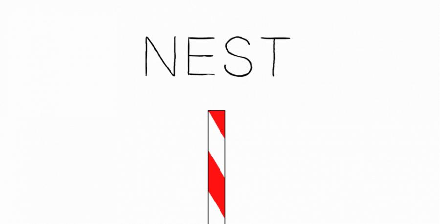 Wie man sich (k)ein Nest baut | Lustiges | Was is hier eigentlich los?