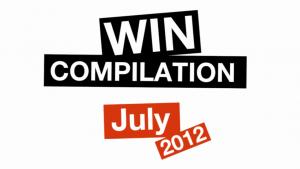Win-Compilation im Juli 2012 – powered by WIHEL und langweiledich.net | Win-Compilation | Was is hier eigentlich los? | wihel.de