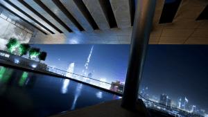 Timelapse: Dubai 3.0 | Timelapse | Was is hier eigentlich los? | wihel.de