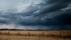 Timelapse: Chasing the storm - Schlechtwetter | Timelapse | Was is hier eigentlich los? | wihel.de