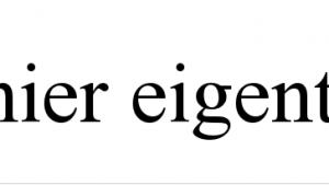 Das Spannendste aus KW39 / 2012 | Bloggerei | Was is hier eigentlich los? | wihel.de