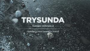 Die schönste Insel Schwedens | Awesome | Was is hier eigentlich los? | wihel.de
