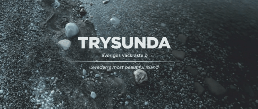Die schönste Insel Schwedens | Awesome | Was is hier eigentlich los?