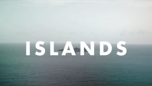 ISLANDS | Awesome | Was is hier eigentlich los?