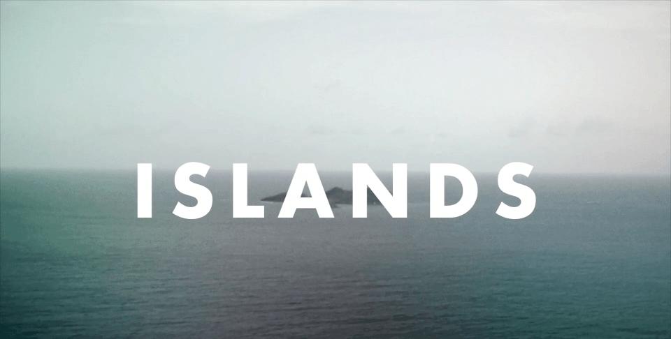 ISLANDS | Awesome | Was is hier eigentlich los? | wihel.de