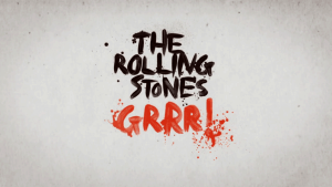The Rolling Stones – Doom and Gloom | Musik | Was is hier eigentlich los?