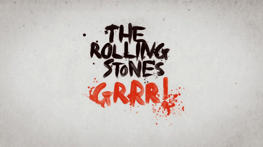 The Rolling Stones – Doom and Gloom | Musik | Was is hier eigentlich los?
