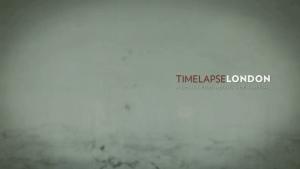 Timelapse: London | Timelapse | Was is hier eigentlich los?