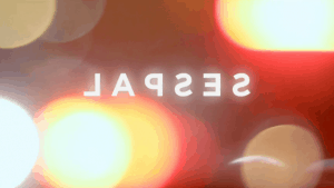 Diego Arambillet - L A P S E S | Awesome | Was is hier eigentlich los? | wihel.de