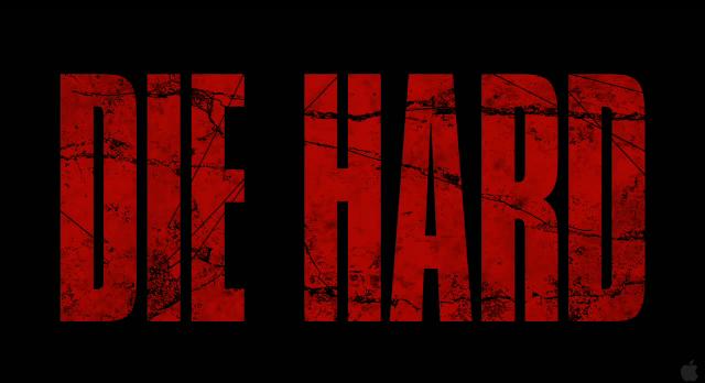 Trailer #3: Stirb Langsam 5 | Kino/TV | Was is hier eigentlich los? | wihel.de