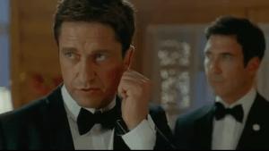 Trailer: Olympus has fallen | Kino/TV | Was is hier eigentlich los? | wihel.de