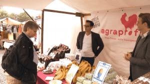 Agraprofit - Garantiert billig und transparent | WTF | Was is hier eigentlich los? | wihel.de