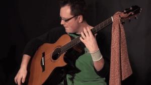 Antoine Dufour - These Moments | Musik | Was is hier eigentlich los? | wihel.de