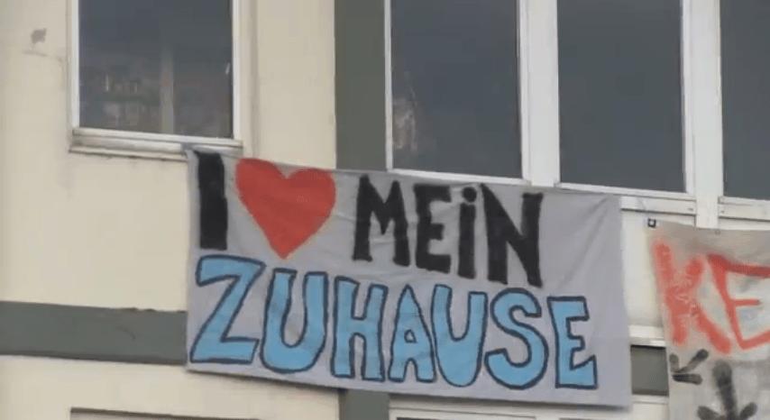 Die ESSO Häuser in Hamburg | Geschichten aus'm Alltag | Was is hier eigentlich los?