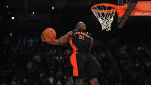 Terrence Ross, der Gewinner des NBA Sprite Slam Dunk Contests | Awesome | Was is hier eigentlich los? | wihel.de