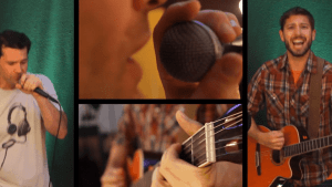 Die Beatles in 1 Minute | Musik | Was is hier eigentlich los? | wihel.de