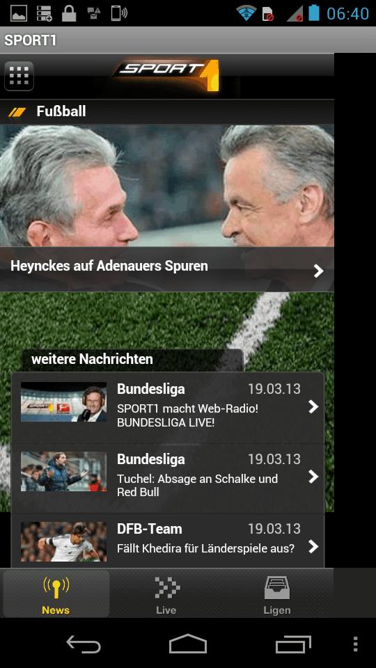 Selbstversuch: tausche iPhone gegen Android - Das Ergebnis (3 Wochen mit dem Motorola Razr i) | Gadgets | Was is hier eigentlich los? | wihel.de