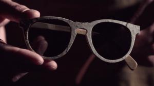 Shwood Stone Collection: Die Brille aus Stein | Gadgets | Was is hier eigentlich los?
