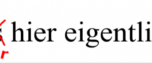 Das Spannendste aus KW09 / 2014 | Bloggerei | Was is hier eigentlich los? | wihel.de