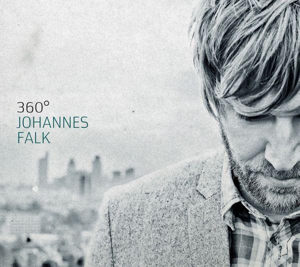 Johannes Falk - 360°