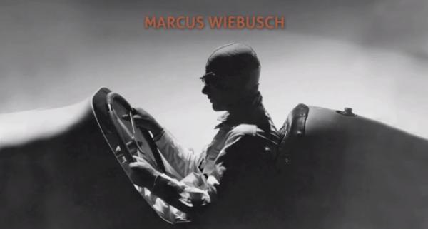 Marcus Wiebusch – Nur einmal rächen