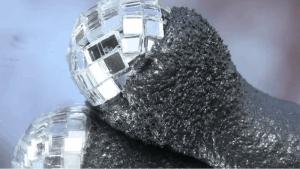 Noch mehr magnetische Knete mit Hunger | Awesome | Was is hier eigentlich los? | wihel.de