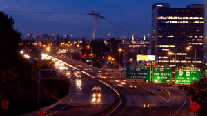 Timelapse: Reflecting Oregon | Timelapse | Was is hier eigentlich los? | wihel.de