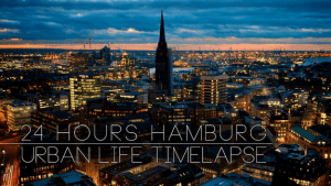 Once again: Time-Lapse Video vom Feinsten | Timelapse | Was is hier eigentlich los? | wihel.de