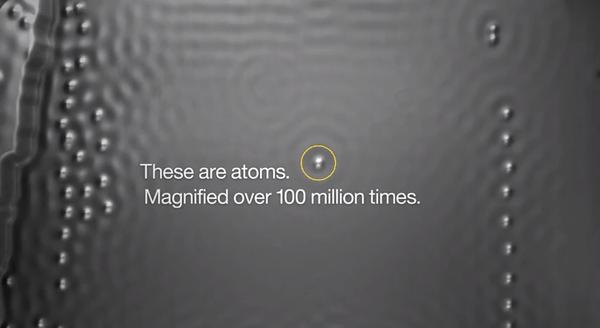 Der kleinste Film der Welt + Making-of | Was gelernt | Was is hier eigentlich los? | wihel.de