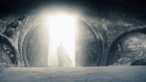 Neuer Trailer zu Man of Steel | Kino/TV | Was is hier eigentlich los? | wihel.de